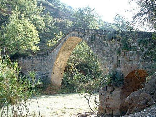 Puente-accueil.jpg