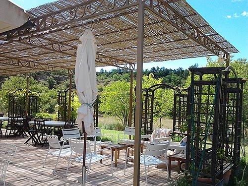terrasse-auberge-S.jpg