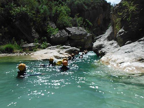 baignade-canyon-sierra-guara-S.JPG