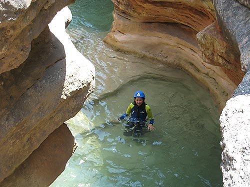 canyoning-Sierra-de-guara.jpg