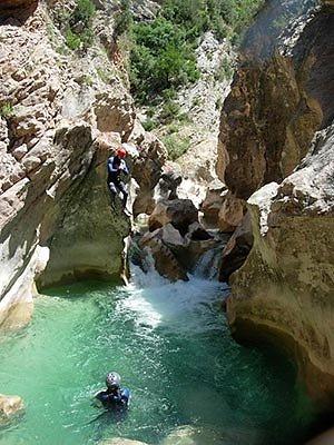 canyon-peonera.jpg