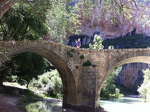 puente-S.jpg