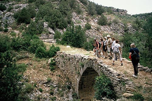puente-las-cabras-sierra-guara-S.jpg