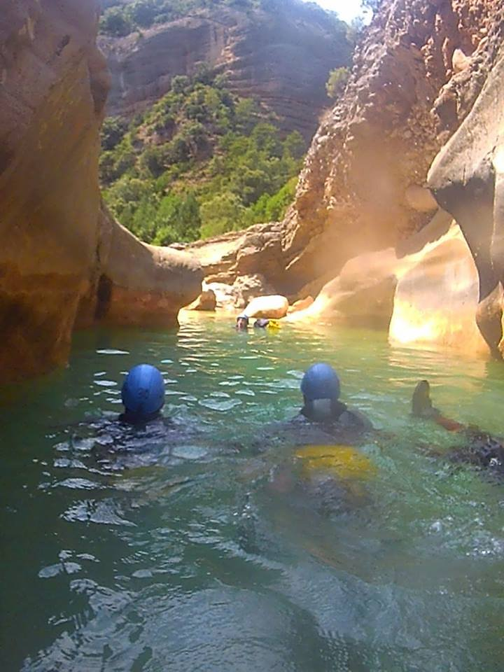 les-canyons-grandioses-de-la-sierra-de-guara.jpg